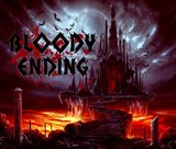 bloody-ending