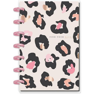 Classic Happy planner Create 365™ The Classic Happy Planner dated
