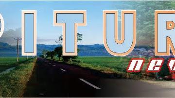 Nama Desa Di Kecamatan Pituruh