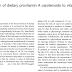 Bioconversão de carotenoides de pró-vitamina A na dieta em vitamina A em humanos.