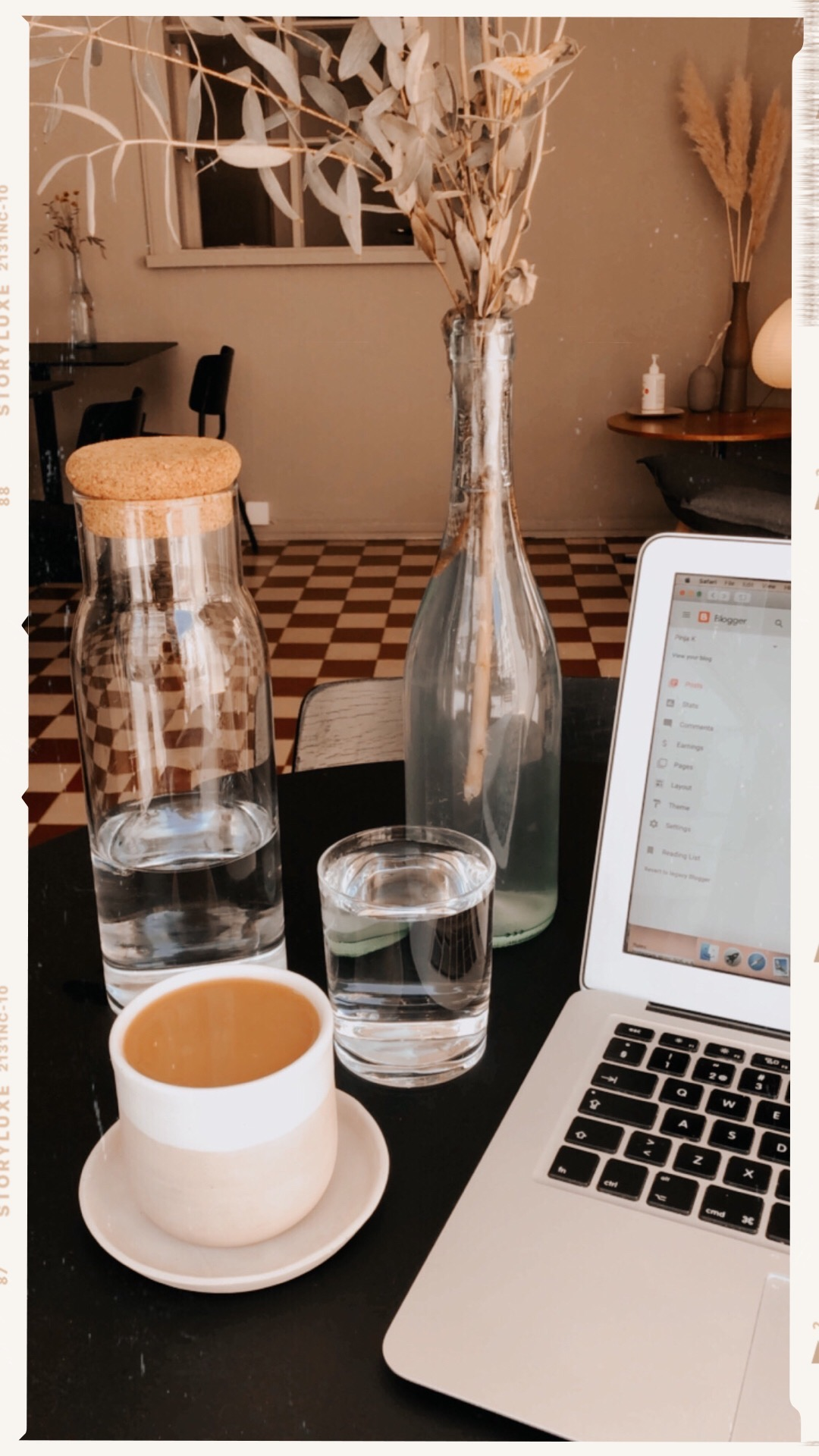 We Got This Coffee & Wine, Helsinki - kahvilat ja ravintolat Helsingissä