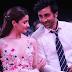 Ranbir Kapoor and Alia Bhatt क्या इस साल के अंत तक शादी कर लेंगे?  ये डेट आई सामने