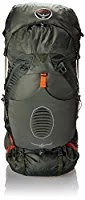 Osprey women's Air Of  Mystery Sixty Five AG Backpack