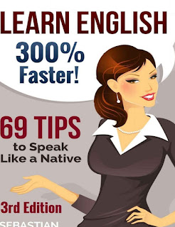 Learn English 300% faster IMG_20200613_083355.