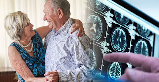 Dancing Can Reverse The Signs Of Aging Brain
