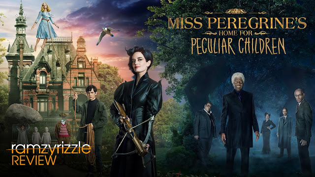 miss peregrine's home for peculiar children full movie, miss peregrine's home for peculiar children movie, miss peregrine's home for peculiar children cast, miss peregrine's home for peculiar children pdf, miss peregrine's home for peculiar children book, miss peregrine's home for peculiar children watch, miss peregrine's home for peculiar children hd, miss peregrine's home for peculiar children review