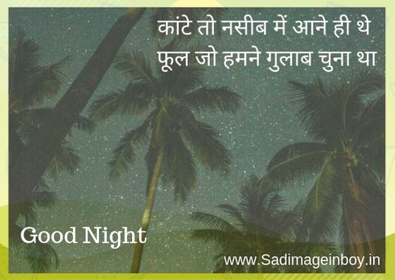 good night pictures Download For HD