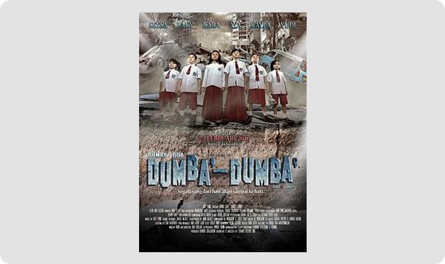 https://www.tujuweb.xyz/2019/06/download-film-bombe-dua-dumba-dumba-full-movie.html