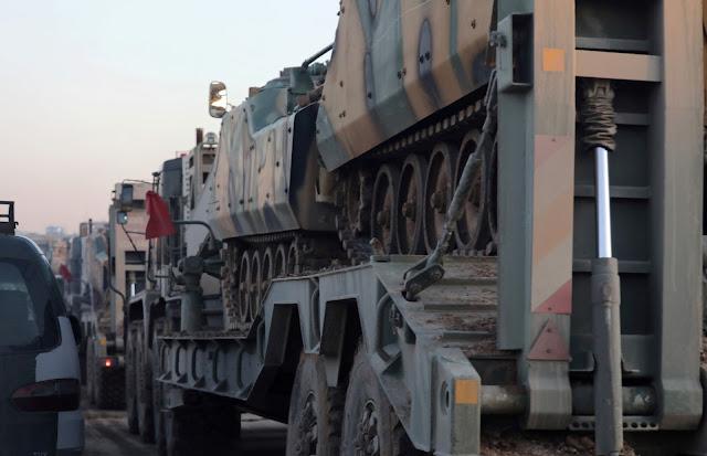 الدفاع الروسية تنفي مزاعم اردوغان حول تدمير مزعوم لمنظومات صواريخ سورية