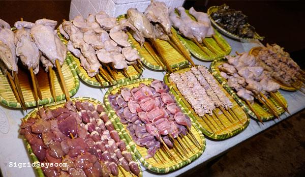 City of Smiles, Nena's Beth Chicken Inasal, Bacolod City, Bacolod chicken inasal, Bacolod restaurants, Bacolod food, Bacolod eats, Food Central, food court, history of Bacolod chicken inasal, most famous Bacolod chicken inasal, Bacolod blogger, City of Smiles, Nenas Beth Chicken Inasal, Bacolod City, Bacolod chicken inasal, Bacolod restaurants, Bacolod food, Bacolod eats, Food Central, food court, history of Bacolod chicken inasal, most famous Bacolod chicken inasal, Bacolod blogger, Negros Occidental, Antonina Velez Bolonia, Nenas Beth Lacson, Mandalagan, Manokan Country - sawsawan