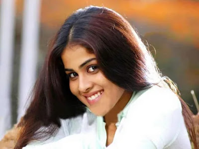 Genelia d'souza biography in hindi