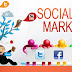 Social media marketing full guide step by step process