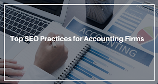 Top SEO Practices for Accounting Firms