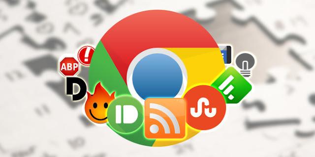 كيف تستخدم اضافات جوجل كروم على هاتفك بدون أية قيود