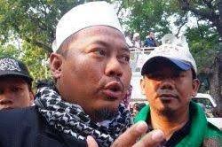 MPUI-I: Jika PDIP Masih Cantumkan Pancasila 1 Juni Dan Trisila-Ekasila dalam AD ART, Harus Dibubarkan!