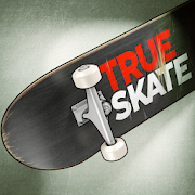 True Skate [Mod Money]