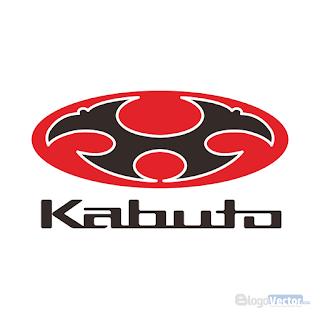 Kabuto Logo vector (.cdr)