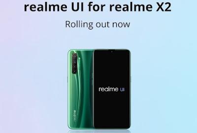 Apakah charger realme boleh dipakai cas hp Xiaomi?