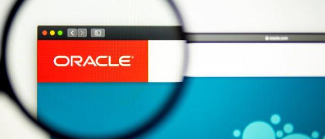Oracle oferece acesso gratuito a conteúdos e certificações