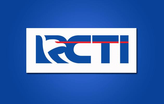 Frekuensi RCTI Terbaru November 2018 Satelit Palapa D