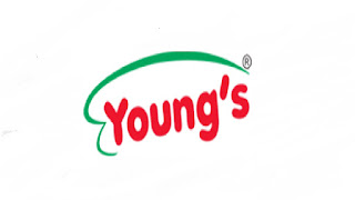 Latest Jobs 2021 in Young's Pvt Ltd