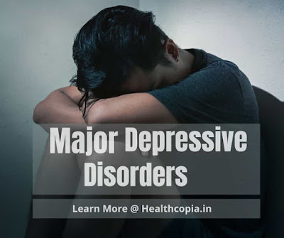 Potential Causes Of Depression