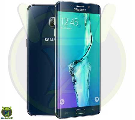 G928FXXS2BPG2 Android 6.0.1 Galaxy S6 Edge+ SM-G928F