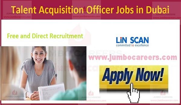 Available jobs in Dubai,