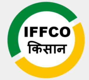 IFFCO recruitment 2020 for agriculture