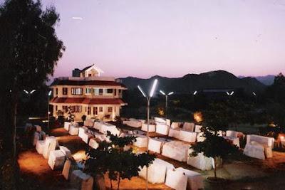S K Marble Factory at Abu Road Rajasthan