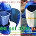 thùng rác composite hình thú, thùng rác chim cánh cụt, thùng rác cá heo, thùng rác chim, thùng rác composite...