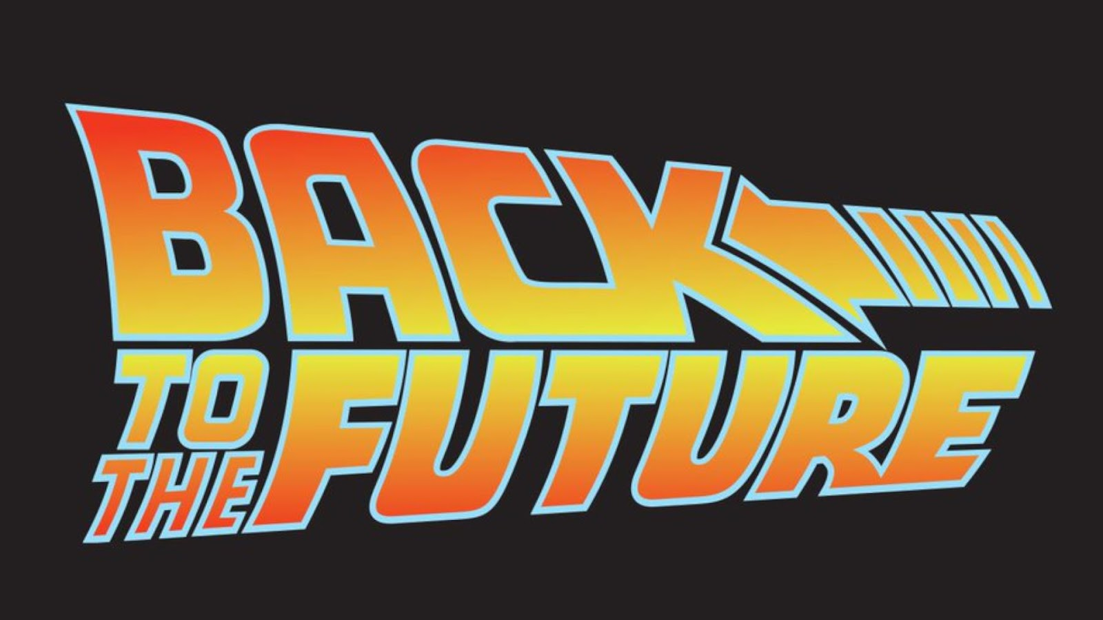 News Collider - Ravensburger Announce Back to The Future