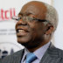 Falana Urges Varsities To Lift Ban On Student Unionism