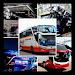 6 Perusahaan Otobus Favorit Penggemar Bus