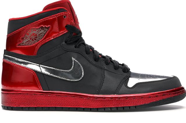 Diccionario sneaker: sample