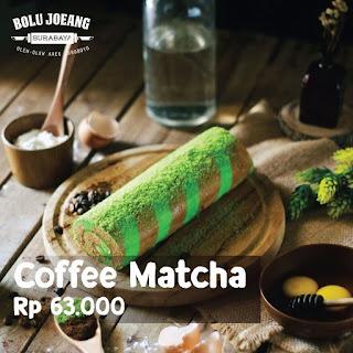 bolu-joeang-coffee-matcha