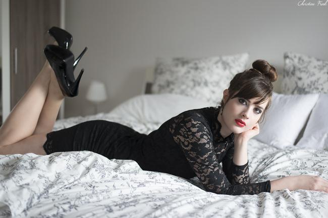 Modeblog-Deutschland-Deutsche-Mode-Mode-Influencer-Andrea-Funk-andysparkles-Berlin-Freitagspost-gesund-leben