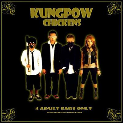 kungpow-chicken.jpg
