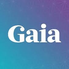 Easy Guide On How to Delete Gaiaonline Account Fast
