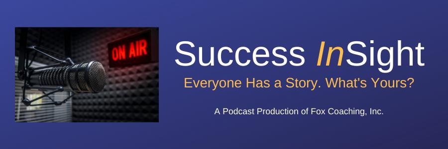 Success InSight Podcast