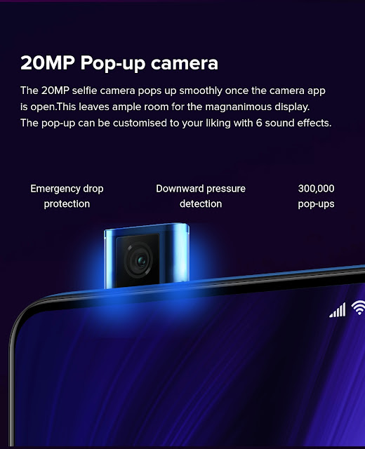 HOW TO INSTALL GCAM ON REDMI K20 PRO