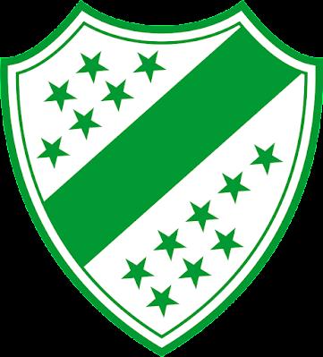 CLUB DESPORTIVO 1° DE MAYO (CHAJARÍ)