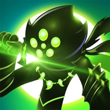 Download League of Stickman : Warriors + MOD Android zona-games.comDownload League of Stickman : Warriors + MOD Android zona-games.com