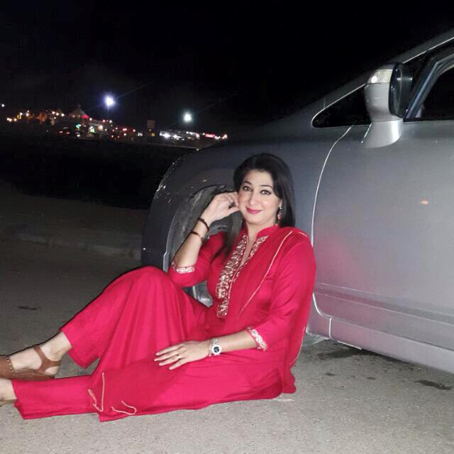 shehla gul new songs