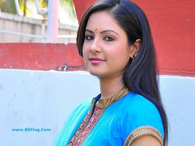 Pooja Bose Indian Bengali Actress Biography, Hot Photos