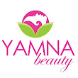 Cooming soon! YAMNA beauty.