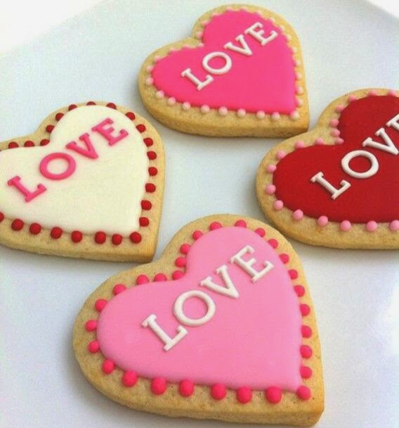 love-heart-valentines-day-picture
