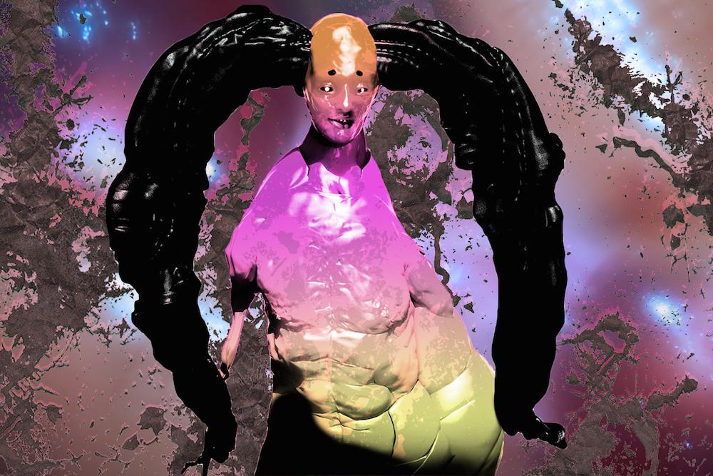 Thepiratebay orb