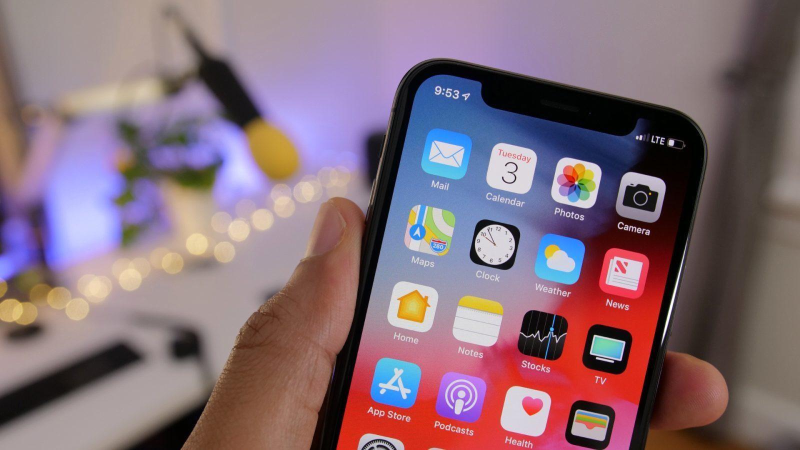 Những thủ thuật công nghệ bỏ túi cho các tín đồ iPhone