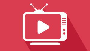 BBoxMyanmar TV